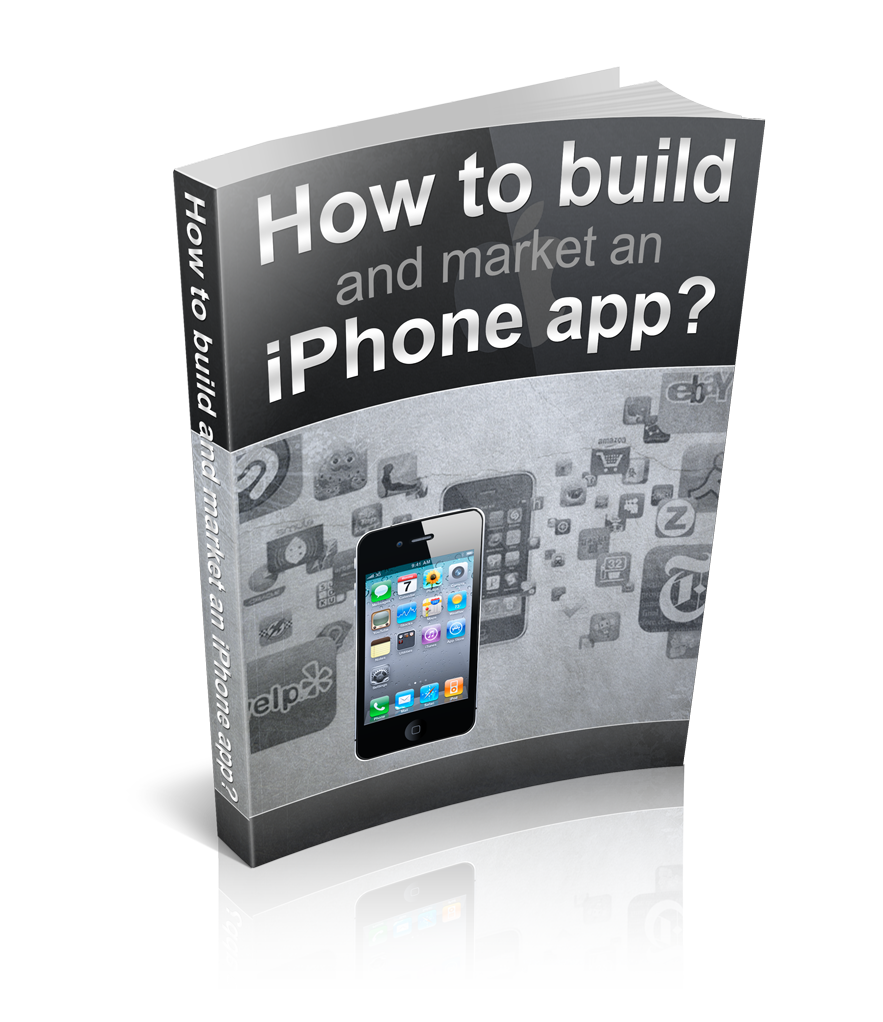 How To Buy Books On Iphone 28 Images Book How To Buy