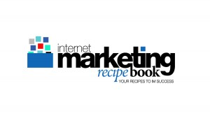 internet marketing recipe book