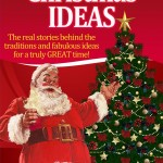 christmas ideas by wayne evans