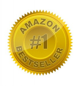 amazon-best-seller guide